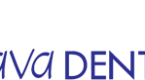 aavadental_logo